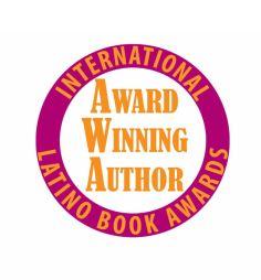 Award Winning Author Sello Seal