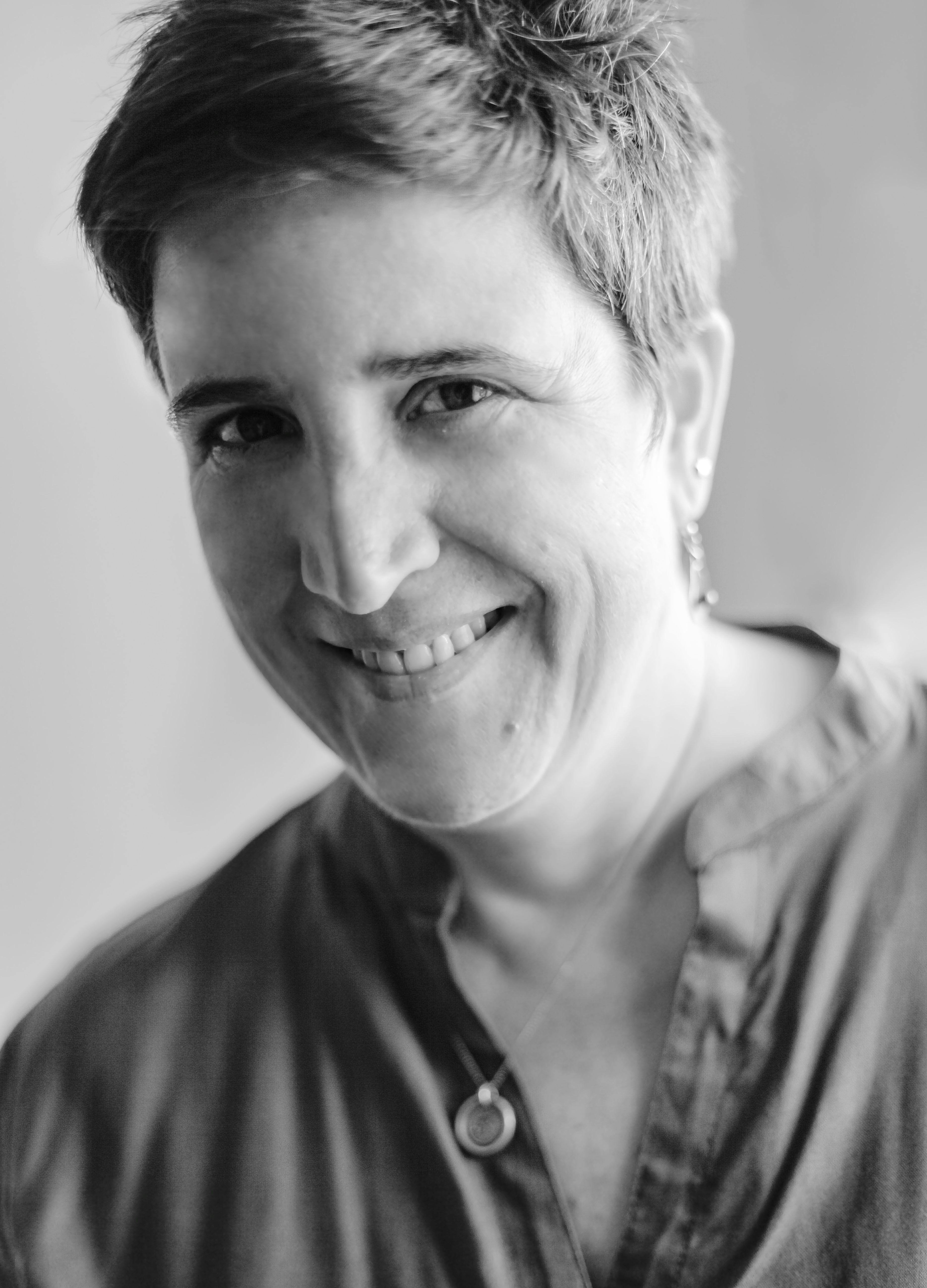 Maria Minguez Arias BN