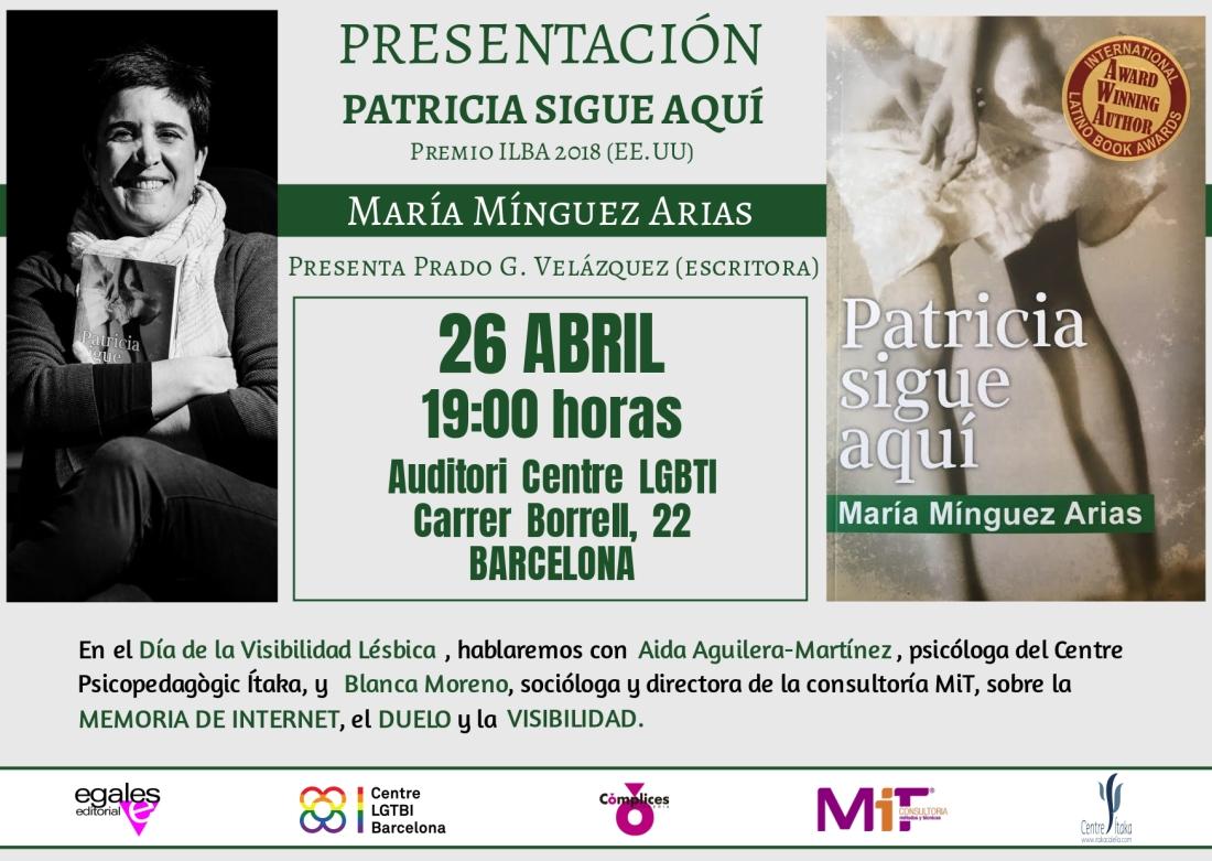 presentacionmariaminguez_final