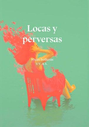 Antología Locas y perversas_PORTADA