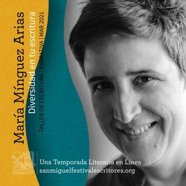 Maria-Minguez-Arias